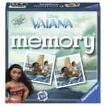 Jocul memoriei Vaiana