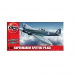 Kit constructie Airfix avion Supermarine Spitfire PRXIX