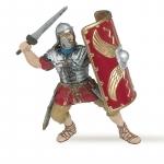 Legionar roman  Figurina Papo