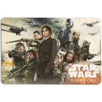 Napron Star Wars Rogue One Lulabi 8058500