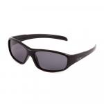 Ochelari de soare pentru copii polarizati Pedro PK104-1