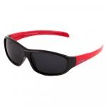 Ochelari de soare pentru copii polarizati Pedro PK104-12
