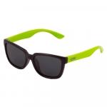 Ochelari de soare pentru copii polarizati Pedro PK106-1