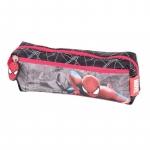 Penar cilindric Spiderman 9 x 20 cm