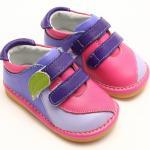 Pantofi Skye 21 (131 mm)