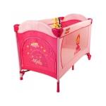 Patut pliabil Arti BasicGo roz