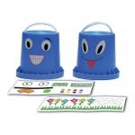 Picioroange pentru copii Buitenspeel