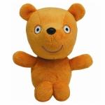 Plus licenta TEDDY Peppa Pig (15 cm) - Ty