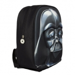 Rucsac 3D Dart Vader