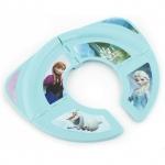 Reductor WC Pliabil Frozen Lulabi 7434800