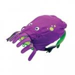 Rucsac Trunki PaddlePak Octopus