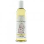 Sampon calmant cu musetel pentru bebelusi Faith in Nature 250 ml
