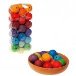 Set 36 bilute colorate