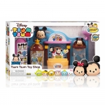 Set de joaca Disney Tsum Tsum