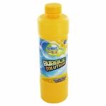 Solutie de balonase 1 litru - Grafix