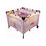 Tarc de joaca Arti LuxuryGo violet