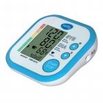 Tensiometru de brat Sanity Simple, 60 seturi de memorie, tehnologie FDS, produs validat clinic