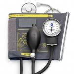 Tensiometru mecanic Little Doctor LD 61 pentru copii