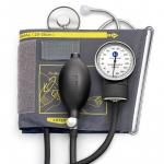 Tensiometru mecanic Little Doctor LD 71