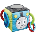 Jucarie interactiva Thomas & Friends