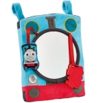 Oglinda interactiva Thomas & Friends