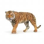 Tigru Figurina Papo