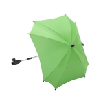 Umbrela UV protection Cangaroo Green
