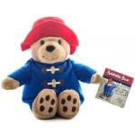 Ursuletul Paddington cu haina albastra 16 cm