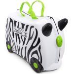 Valiza Trunki Zimba Zebra