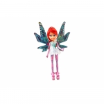 Mini Papusi Winx Tynix Bloom