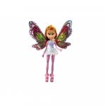 Mini Papusi Winx Tynix Flora