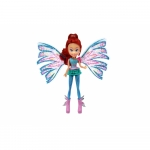 Mini papusa Winx Sirenix Bloom