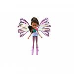 Mini papusa Winx Sirenix Layla