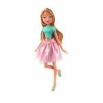Papusa Winx My Fairy Flora