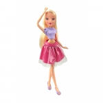 Papusa Winx My Fairy Stella