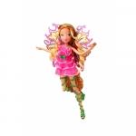 Papusa Winx Mythix Flora