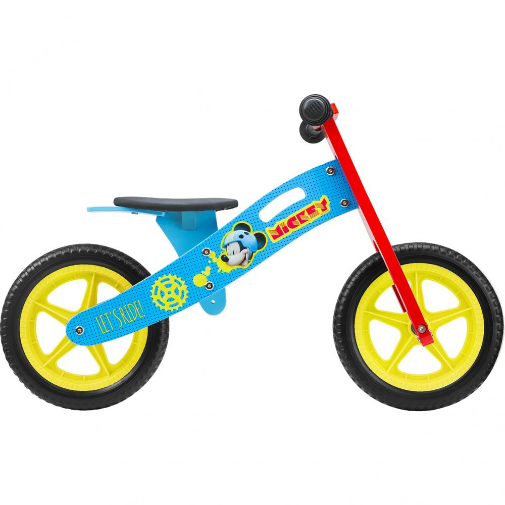 https://img.nichiduta.ro/produse/2017/07/Bicicleta-din-lemn-fara-pedale-12-Mickey-Seven-SV9908-166937-1.jpg
