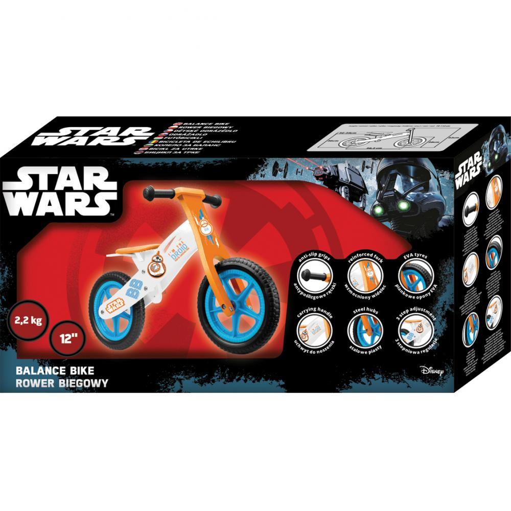 https://img.nichiduta.ro/produse/2017/07/Bicicleta-din-lemn-fara-pedale-12-Star-Wars-Seven-SV9911-166935-1.jpg