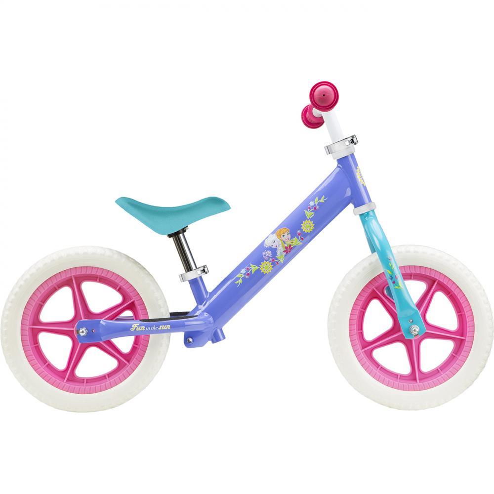 https://img.nichiduta.ro/produse/2017/07/Bicicleta-fara-pedale-12-Frozen-Seven-SV9901-166939-1.jpg