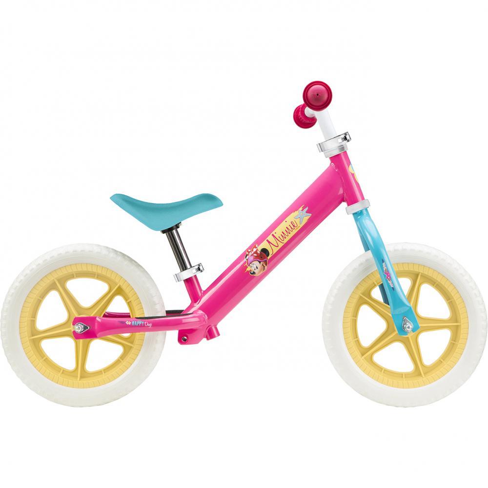 https://img.nichiduta.ro/produse/2017/07/Bicicleta-fara-pedale-12-Minnie-Seven-SV9903-166942-1.jpg