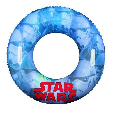 Colac inot StarWars 91 cm