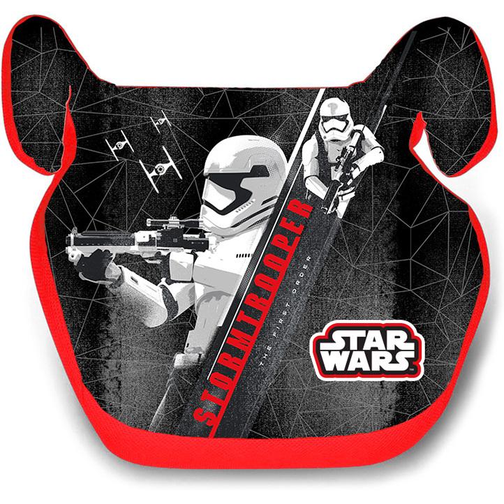 Inaltator Auto Star Wars Stormtrooper Seven SV9713 imagine