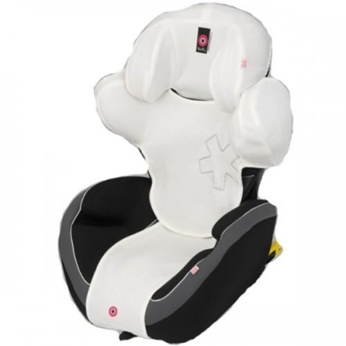Kiddy Husa de vara B-cool pentru scaunul auto Phoenixfix Pro2