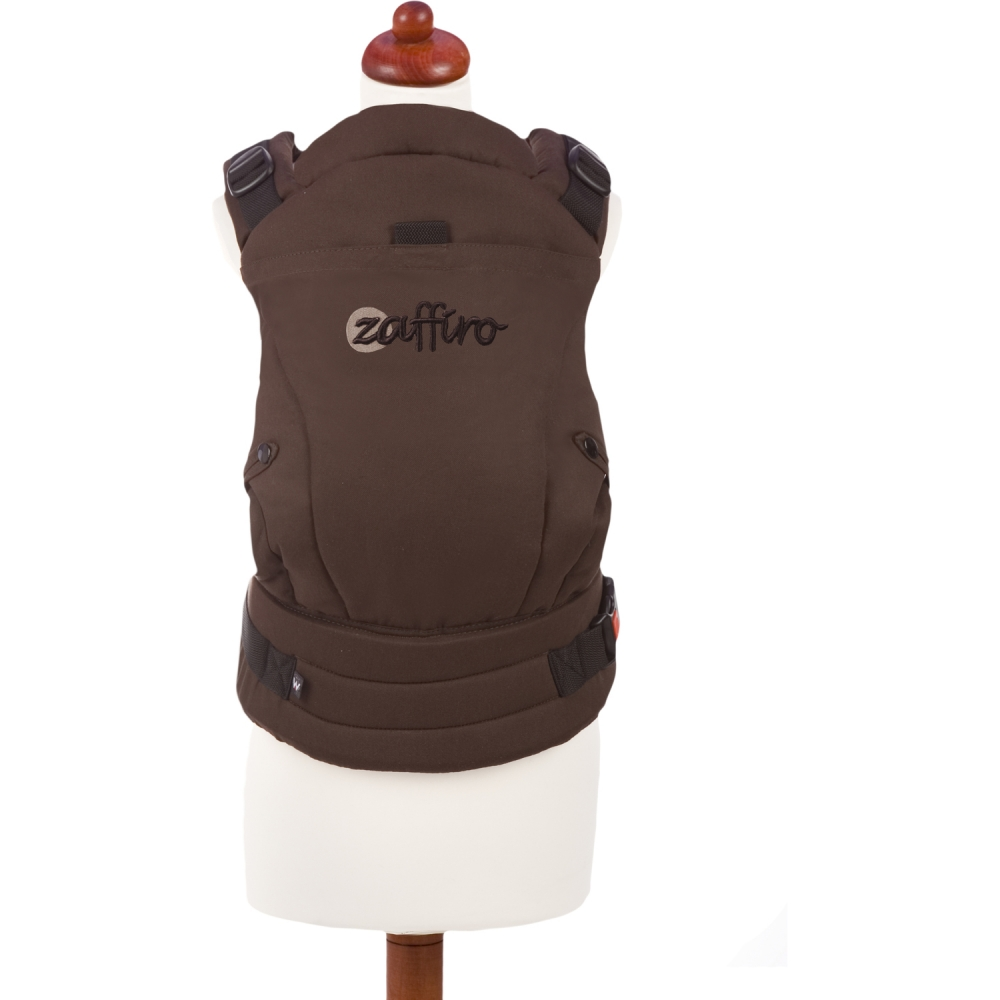 Marsupiu Eco Design 2 Womar Zaffiro AN-NE-02