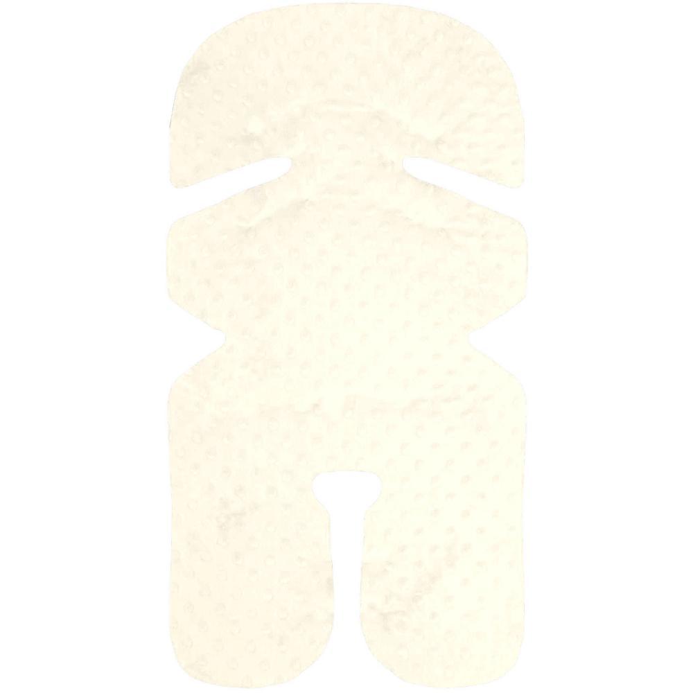 Perna pentru cosulet N1 Minky Womar PC-MK-01