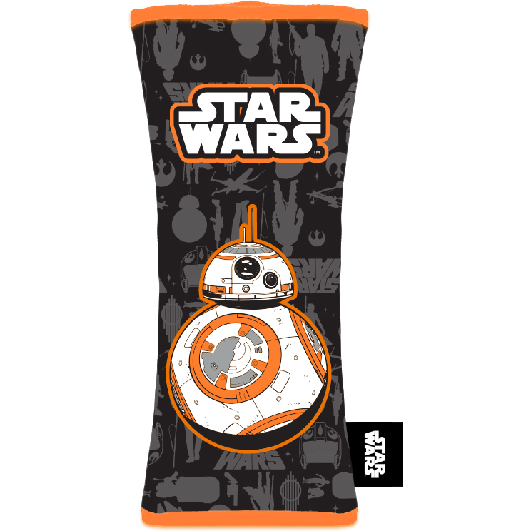 Protectie centura de siguranta Star Wars Seven SV9609