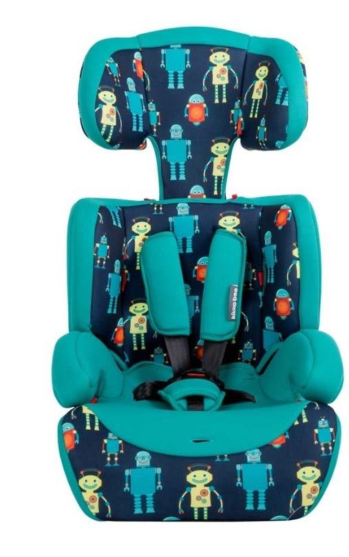 Scaun auto Joy Ride Dragon 9-36 kg