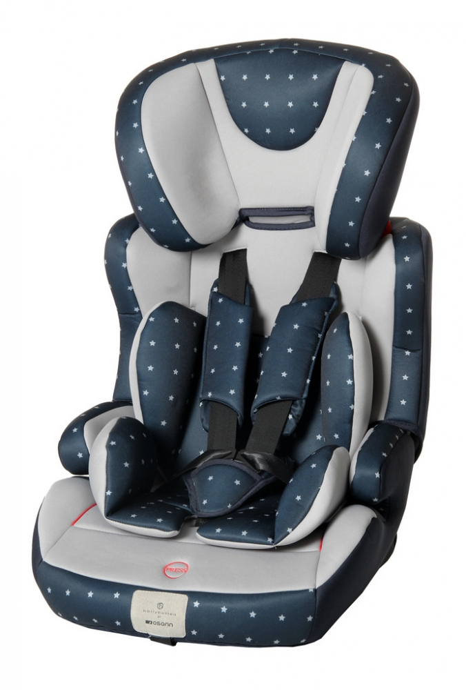 scaun auto lupo isofix 9 36kg bellybutton osann de la osann. Black Bedroom Furniture Sets. Home Design Ideas