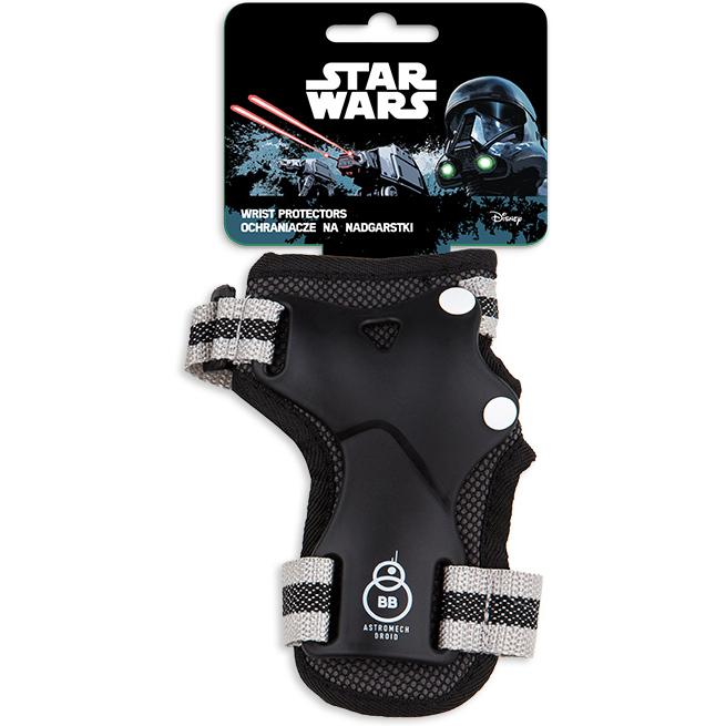 Set Protectie incheietura Star Wars Seven SV9031
