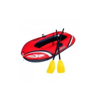 Set barca designer 157x102 cm